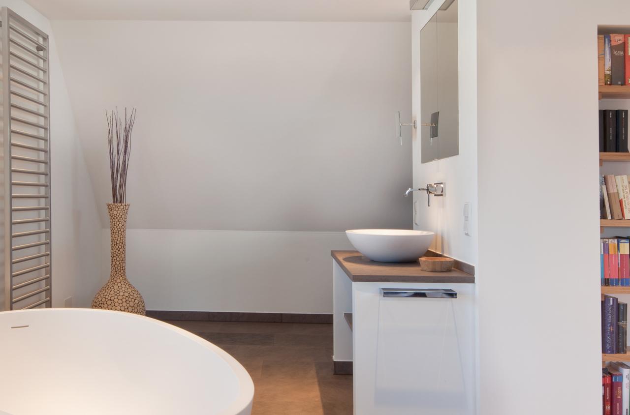 steinr cke fsb gmbh bad raum in perfektion freistehende schlafzimmer badewanne. Black Bedroom Furniture Sets. Home Design Ideas