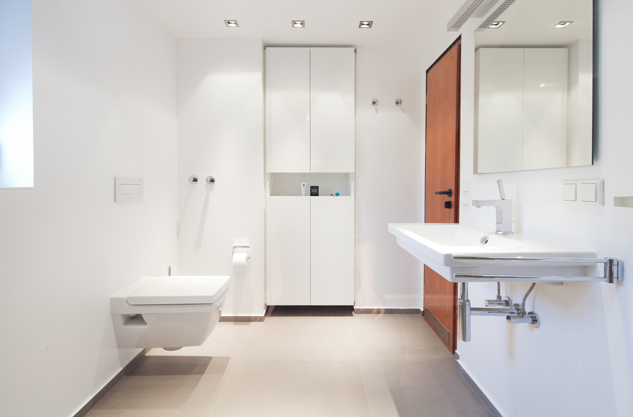 steinr cke fsb gmbh bad raum in perfektion gro e gestaltung f r ein kleines bad. Black Bedroom Furniture Sets. Home Design Ideas