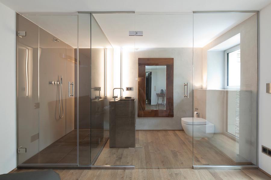 steinr cke fsb gmbh bad raum in perfektion bad im freien. Black Bedroom Furniture Sets. Home Design Ideas