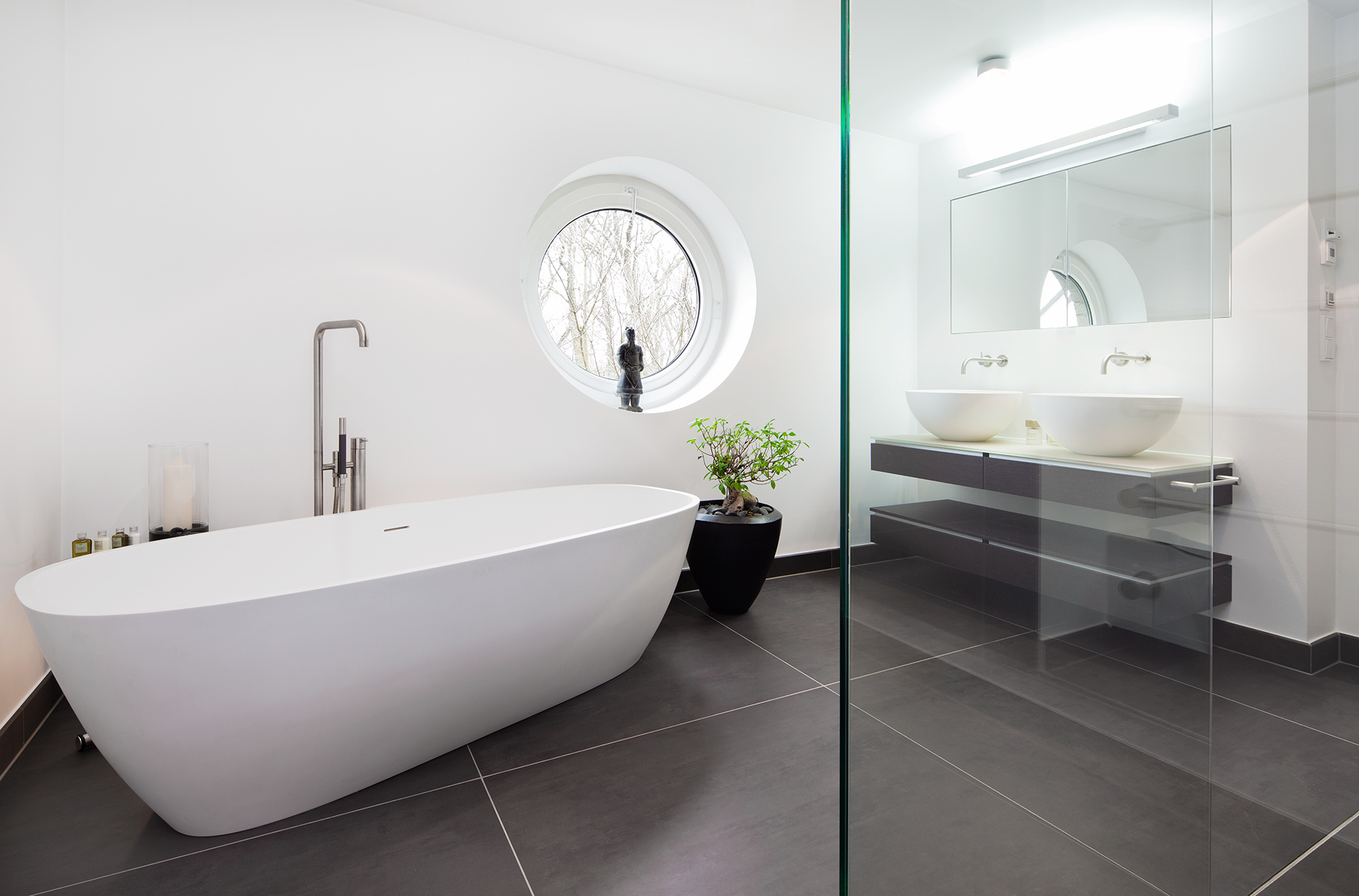 steinr cke fsb gmbh bad raum in perfektion design. Black Bedroom Furniture Sets. Home Design Ideas